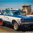 64 a/fx Dodge dart  for sale $13,500