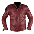 Star Lord Jacket  for sale $149