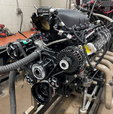 765 HP, 427 ci, Naturally-Aspirated, Hydraulic-Roller LS  for sale $22,995