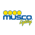 MUSCO SPEEDWAY LIGHTING OPPORTUNITY  for sale $1
