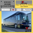WE BUY RV's for Sale $1,234,567,890