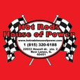 Hot Rods House Of Power..your place for service