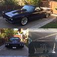 1969 Chevrolet El Camino  for sale $20,000