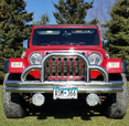 1998 Jeep Wrangler  for sale $15,300