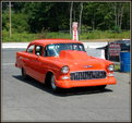 1955 Chevrolet One-Fifty Series  for sale $45,000