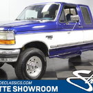 1997 Ford F-250 for Sale $27,995