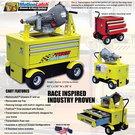 C-tech Jr. Tranny Cart