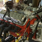 Engines for Sale for Race Cars | RacingJunk Classifieds