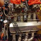 All Aluminum 632 C Head