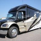 Toterhomes/RVs/Motorhomes for sale on RacingJunk Classifieds - 818