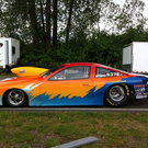 2002 Pro Stock/Comp Eliminator Cavalier