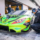 *** 3 Lamborghini Super Trofeo EVO for Sale ***