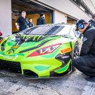*** 3 Lamborghini Super Trofeo EVO for Sale ***