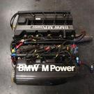 BMW 320 Super Turismo