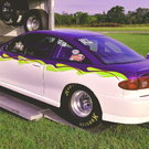 2005 Cavalier Super Stock/Comp