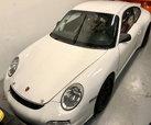 2010 Porsche Cup Car 997  for sale $74,900