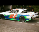 2 car Complete Sellout  for sale $13,500