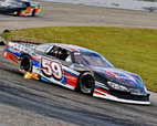 2014 GARC Super Late Model  for sale $29,000