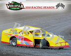 Lightning chassis ump modified   for sale $3,500