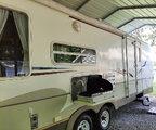 2006 Keystone Outback 27RSDS