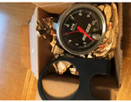 Moroso Mechanical Tachometer  for sale $400