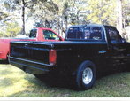 1994 Ford F-150  for sale $16,000