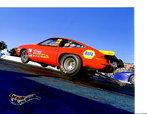 Monza Super Pro   for sale $16,500