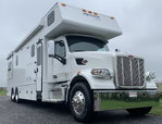 2023 Renegade Motorhome 4 slide outs  for Sale