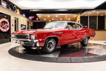 1968 Buick GS California