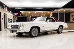 1975 Chevrolet Monte Carlo
