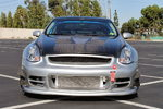 Infiniti G35 Track Monster