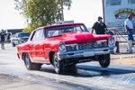 66 Chevy 2