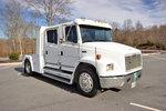 2000 Freightliner® FL-60 Truck
