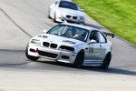 2001 E46 M3 Race Car