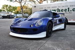 2000 Lotus Elise Motorsport