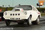 Vega Bracket Car