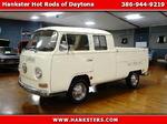 1969 Volkswagen Pickup