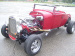 1928 ford roadster hot rod rat rod
