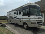 Winnebago Adventurer 33V
