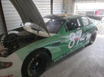Busch Cup/Track Day Road Car