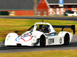2013 Radical SR8 RX sell or trade