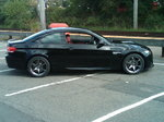 Rays VR G2 18x10 for BMW