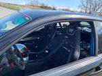 OMP WRC-R SEAT fia good