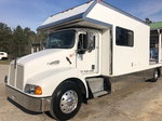 Kenworth T300 Toter Wanted