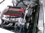 LT4 crate engine