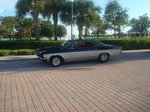 1966 Chevy Impala SSPro Street
