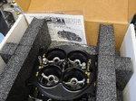 FST 46050XSP-G4 Billet Excess Pro Carburetor 1050 CFM