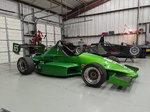 Pole Setting Formula Mazda For Sale