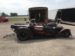 Roadster 119 wheelbase