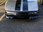 1995 Custom Corvette